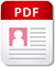 dokument w pdf